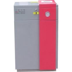 Pompa de caldura Apa-Apa 13 KW