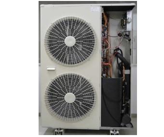 Pompa_de_caldura_Aer-Apa_16kW-Componente Pompe de caldura