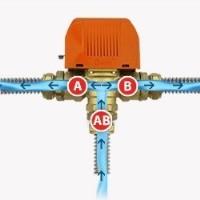 Ventil_motorizat_cu_3_cai_AB-A+B